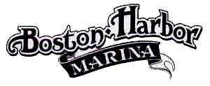 Boston Harbor Marina   Budd Inlet   Marina Information