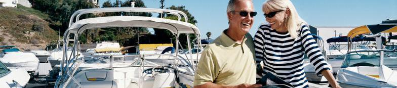 Boat Dealers | Sales | New & Used | South Sound | East Side