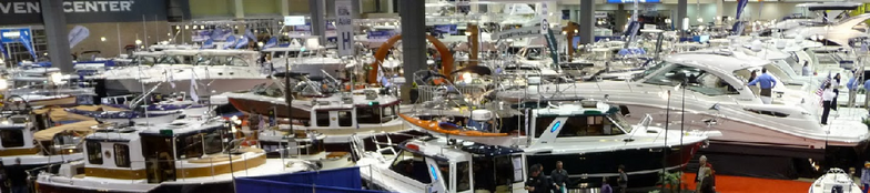 Boat Dealers | New & Used | Puget Sound