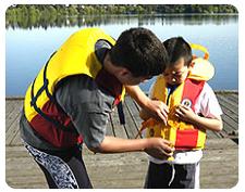 Boating Education | Classes | NWBoatInfo com